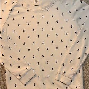 Vera Moda sweater